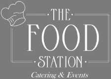 The Food Station catering and events