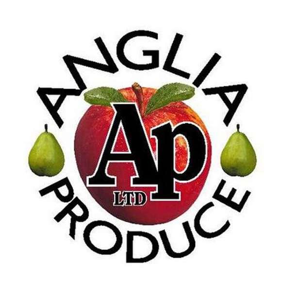 Anglia Produce logo