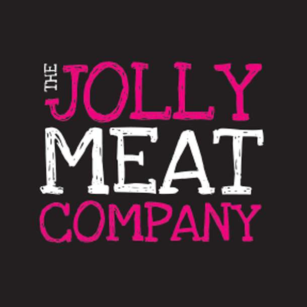 Jolly Meat Company logo